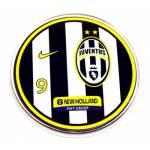 Jogo do Juventus
