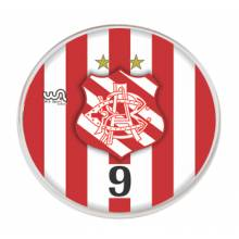 Jogo do Bangu - 2015