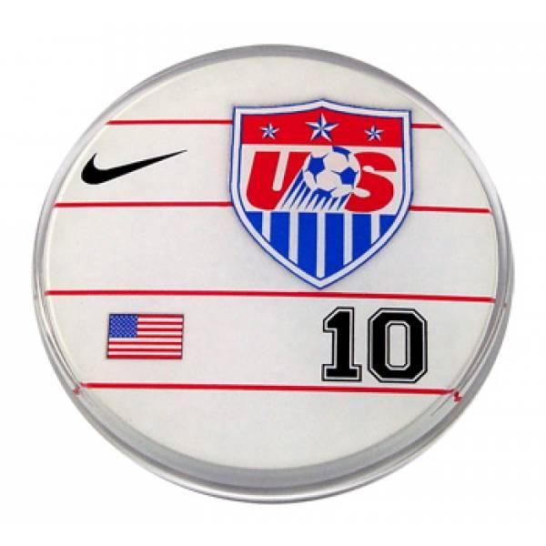 Jogo seleção dos Estados Unidos - USA