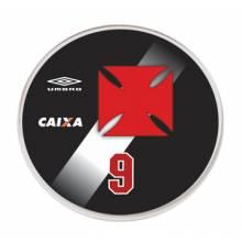 Jogo do Vasco - 2015