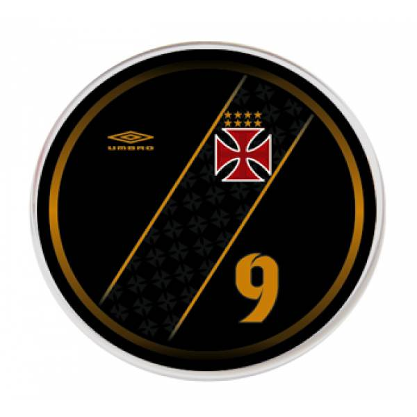 Jogo do Vasco uniforme 3 2015