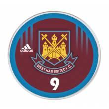 Jogo do West Ham