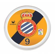 Jogo do Espanyol