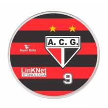 Jogo do Atlético Goianiense