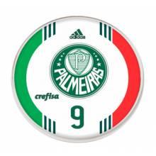 Jogo do Palmeiras 2 - 2015