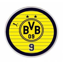 Jogo do Borussia Dortmund - 2016