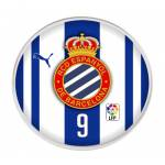 Jogo do Espanyol - 2016