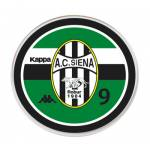 Jogo do Siena