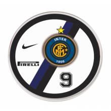 Jogo da Inter de Milão 2