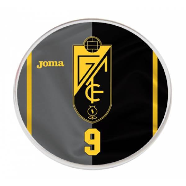 Jogo do Granada