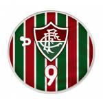 Jogo do Fluminense - 2016