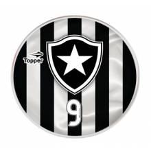 Jogo do Botafogo - 2016