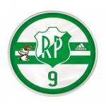 Jogo do Rio Preto E.C.