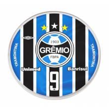 Jogo do Grêmio - 2016