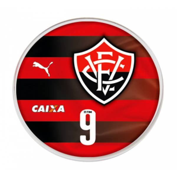 Jogo do Vitória - 2016