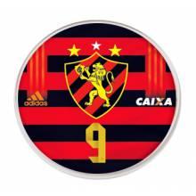 Jogo do Sport Recife - 2016