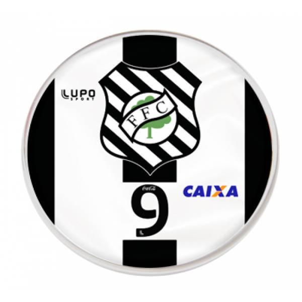 Jogo do Figueirense - 2016