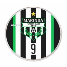 Jogo do Maringá