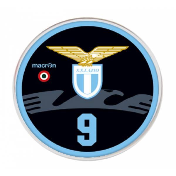 Jogo da Lazio - 2016