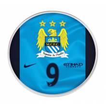 Jogo do Manchester City - 2016