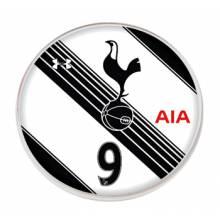 Jogo do Tottenham - 2016