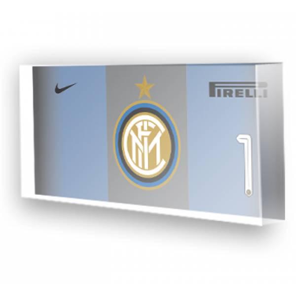 Goleiro do Inter de Milão