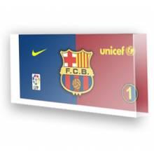 Goleiro do Barcelona