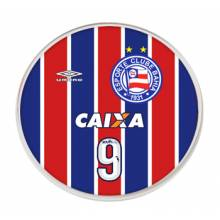 Jogo do Bahia - 2017