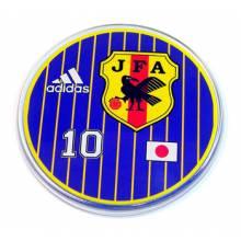 Jogo da seleção do Japão