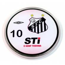Jogo do Santos (atual)