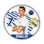 Jogo do Real Madrid - UEFA Champions League - 2016 - 2017