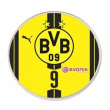 Jogo do Borussia Dortmund - 2017