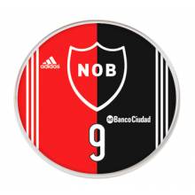Jogo do Newell's Old Boys