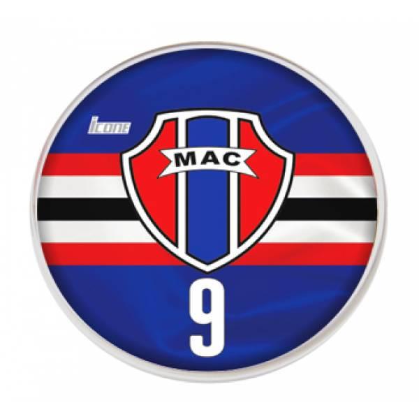 Jogo do Maranhão Atletico Clube