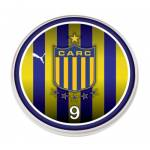 Jogo do Rosario Central